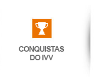 Conquistas do IVV